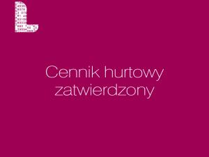 UKE zatwierdził cennik hurtowy lubelskiej sieci szerokopasmowej