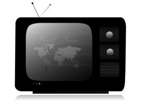 Rozpoczynamy cykl audycji telewizyjnych