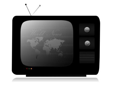 Audycje TV