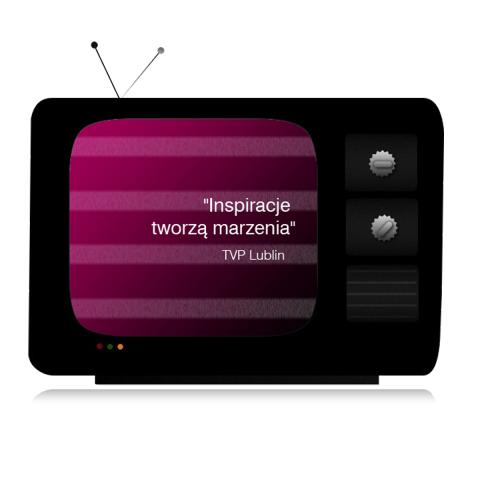 Audycja TV