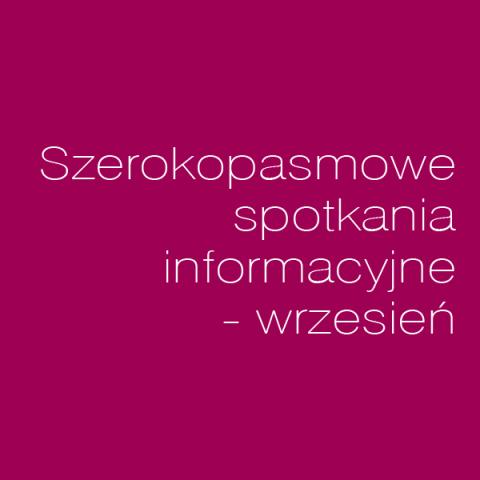 SSPW WL
