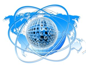 UKE opublikował atlas szerokopasmowego dostępu do internetu