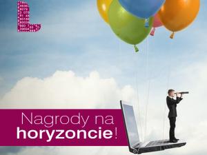 """Szerokopasmowy"" konkurs na Facebooku"
