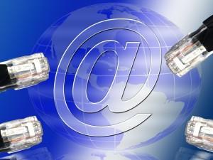 Ostatnie bezpłatne szkolenie dla Operatorów Sieci Dostępowych