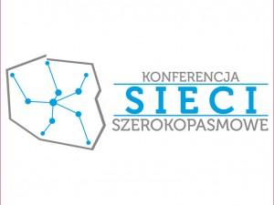 XI Konferencja Sieci Szerokopasmowe