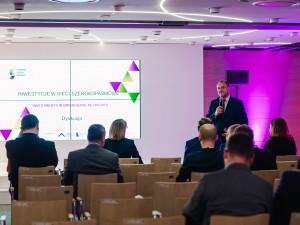 II Forum Cyfryzacji Województwa Lubelskiego za nami